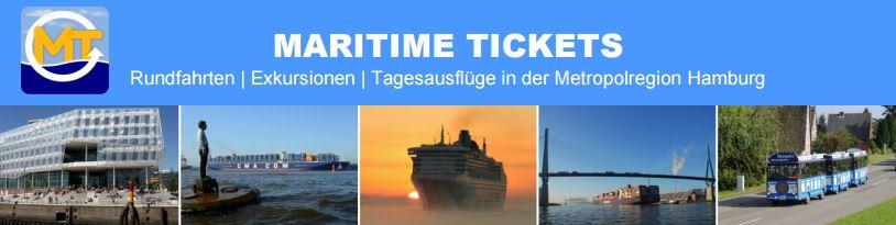 maritime-touren